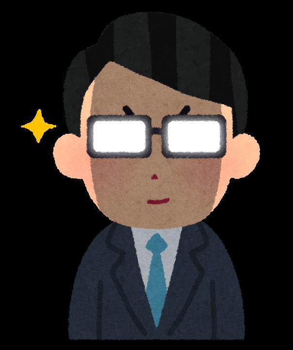 ぬん学習塾長